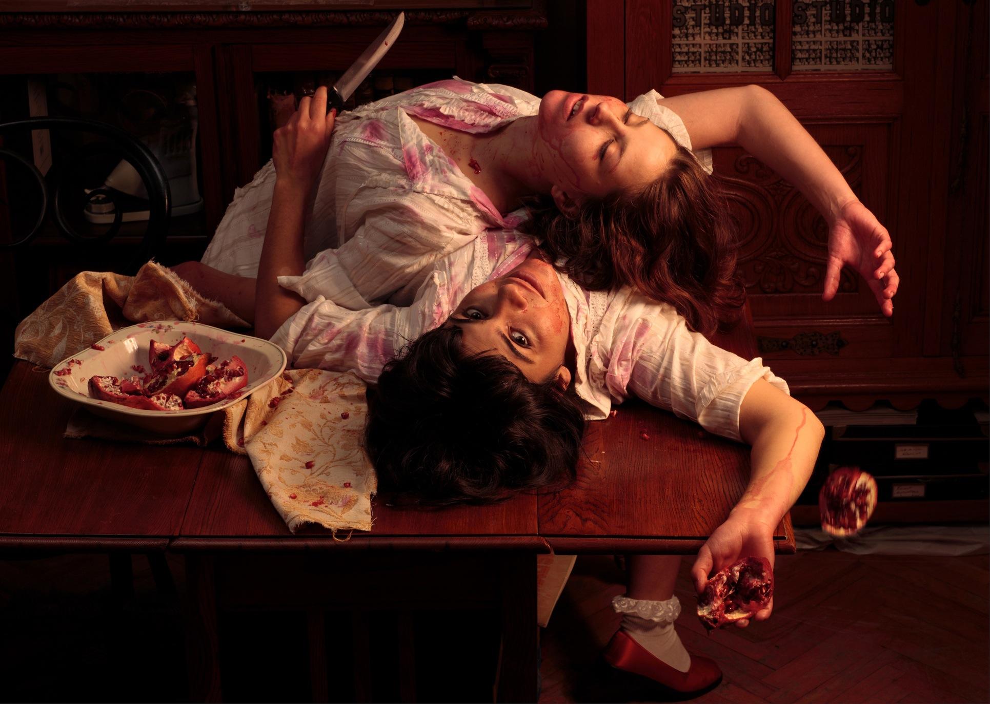 02 VirginSuicides (2009)