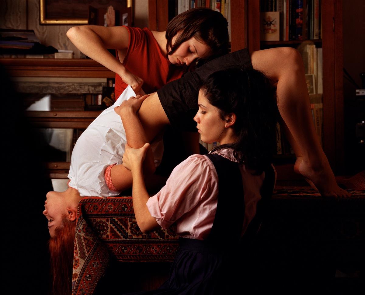 Раньше Фагот фильм потеря сексуальной невинности был-то
